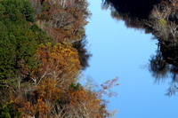 """3888 x 2592 pixel"", Autumn, Foliage, Arkansas, ""White River"", Valley"